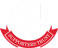 bwfcst_trust_logo_small_white.png
